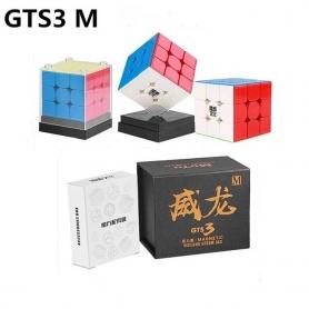 Moyu Weilong GTS V3 Magnético