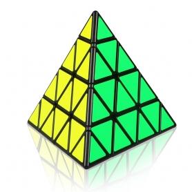 Mofangge Master Pyraminx