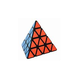 Shengshou Master Pyraminx...