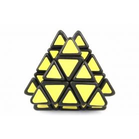 Pyraminx Vulcano