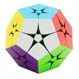 Lefun Megaminx 2x2x2