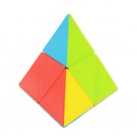 Lefun Pyramorphix 2x2