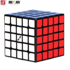 Mo Fang Ge Wushuang 5x5