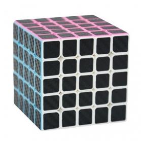 Cube Style 5x5 Fibra