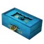 Secret Box -Good luck