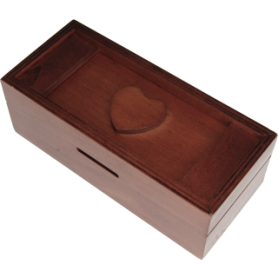 SECRET BOX II