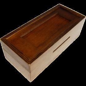 SECRET BOX III