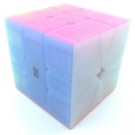 Qiyi Qifa Square-1 Jelly
