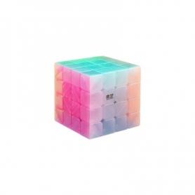 QiYi Qiyuan S 4x4 Jelly