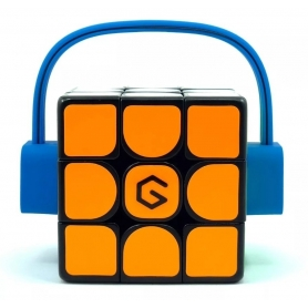 XiaoMi Giiker Cube i3s