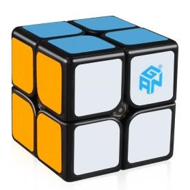 Gan Rubik's RSC 2x2