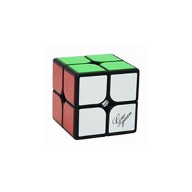 Guoguan 2x2x2