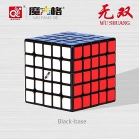 Wushuang 5x5 M