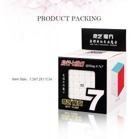 Qiyi Qixing S 7X7