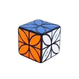 Clover Cube Plus