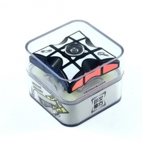 Mo fang Ge 3x3x1 Spinner