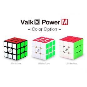 Valk 3 Power M