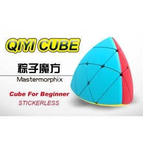 QiYi Mastermorphix