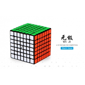 Wuji 7x7