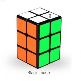 223 Cube