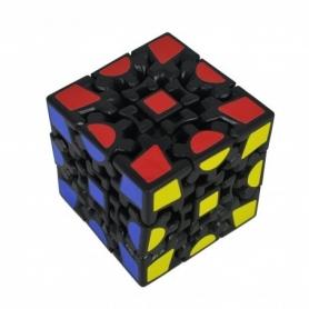 Z GEAR 3x3x3
