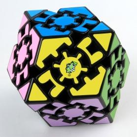 Lan Lan Gear Rhombic...