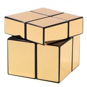 Cube Style MIRROR 2x2
