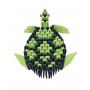 CREAGAMI - Turtle (mini)