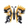 CREAGAMI - Butterfly (mini)