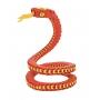 CREAGAMI - Snake (small)