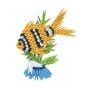 CREAGAMI - Fish (small)