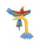 CREAGAMI - Parrot (small)