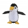 CREAGAMI - Penguin (medium)