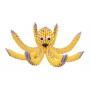CREAGAMI - Octopus (medium)
