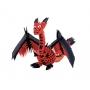 CREAGAMI - Dragon (medium)