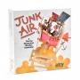 Junk Air