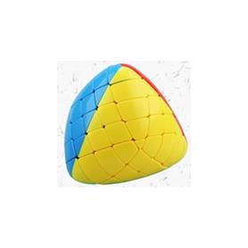 Shengshou Mastermorphix 5x5x5