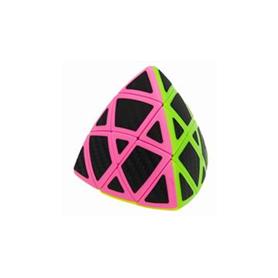 Cube Style Mastermorphix Fibra