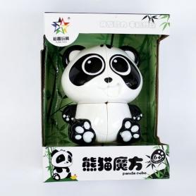 Yuxin Panda Cube