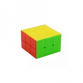 Cube Style 3x3x2