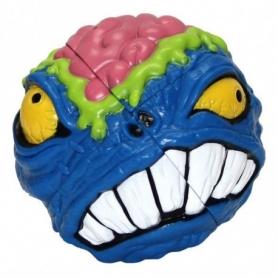 Mad Hedz Crazy Brain 2x2