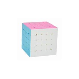 Cube Style 5x5