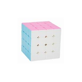 Cube Style 4x4