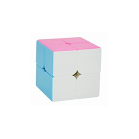 Cube Style 2x2