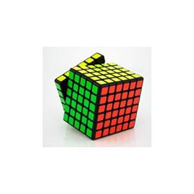MOYU WEISHI 6x6x6
