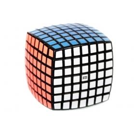MOYU AOFU 7x7x7