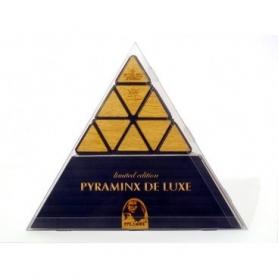 Mefferts Pyraminx Deluxe
