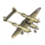 ICONX - P-38 Lightning