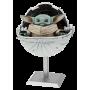 ICONX - Star Wars The Child