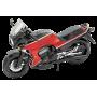 ICONX - Kawasaki GPz900R